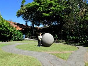 san-jose-ana-museum-sphere