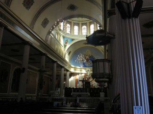san-jose-church-interior