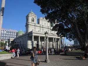 san-jose-church