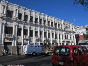 san-jose-classical-theatre