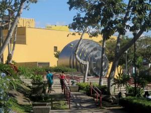 san-jose-museo-nacional