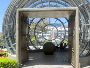 san-jose-museum-entrance
