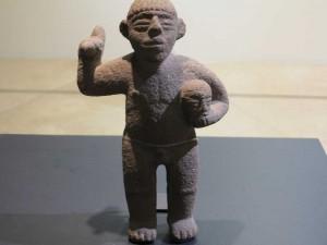 san-jose-museum-pre-columbian-statue
