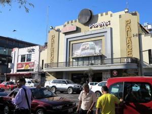 san-jose-palace-theatre