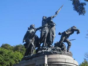san-jose-parque-nacional-statue