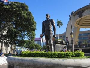 san-jose-social-benefits-park-statue-builder