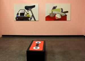 dupasquier-paintings-bench