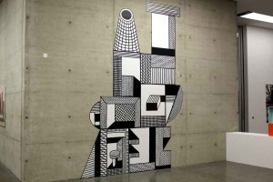 dupasquier-wall