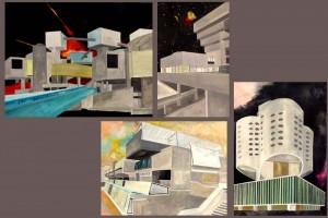 isa-melsheimer-buildings