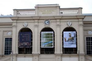 vienna-museum-quarter-exhibitions