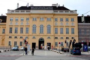 vienna-museums-quarter-palace