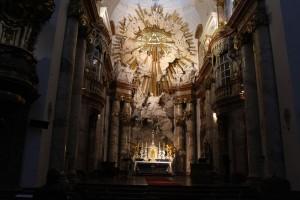 karlskirche-chapel