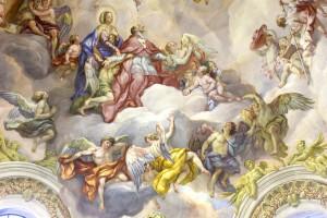 karlskirche-fresco-detail-1