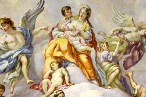 karlskirche-fresco-detail-2