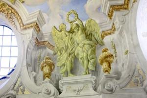 karlskirche-fresco-detail-3