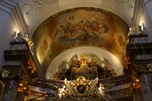 vienna-karlskirche-organ-loft